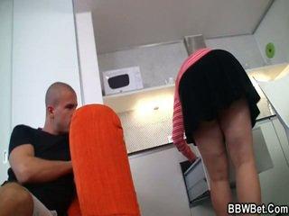 liels, tits, hardcore sex