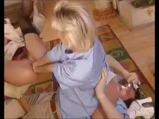 vīnogu raža, hd porno, vācu