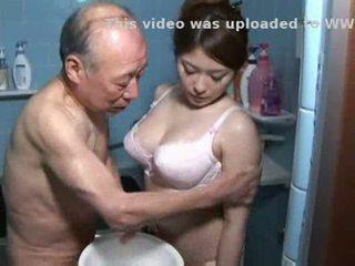 日本の, pussyfucking, フェラチオ