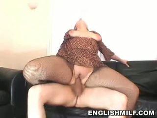 oral sex, bbw, big butt