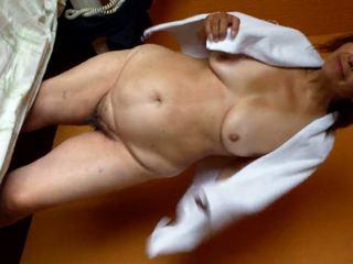 Sıcak grannie: ücretsiz jinekolojik kaza porn video