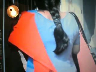 Tribute να σέξι ινδικό auntys ένα.