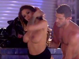 pornstar, sexy, latina