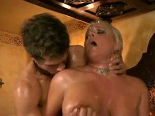 maksts sex, maksts masturbācija, cum shot