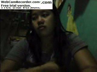 chubby, webcam, show
