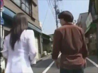 blowjobs, cumshots, japanisch