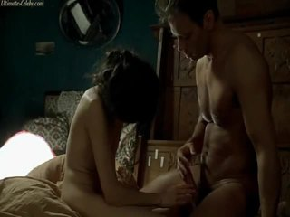 hardcore sex, celebs desnudo