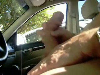 flashing, masturbation, amateur