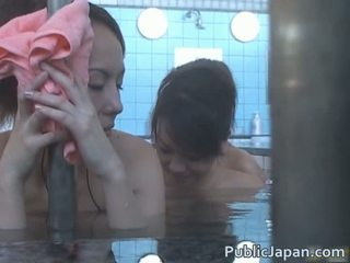 Very Young Asian Girl Fucked In Bath