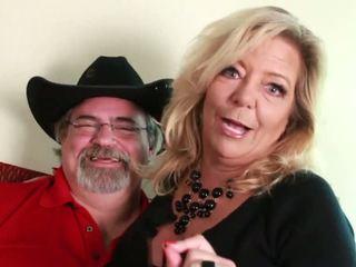 Bẩn cho mọc sừng cũ vợ unleashed, miễn phí khiêu dâm c7