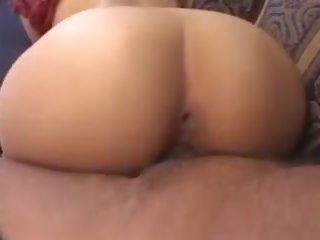 blowjobs, milfs, big natural tits