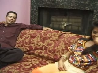 भारतीय, ethnic porn, exotic girl