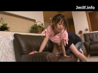 А японки съпруга 434795