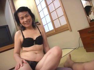 deepthroat, japanese, tersedak