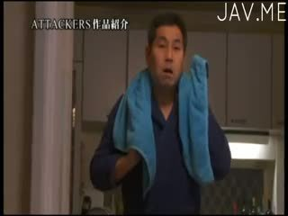 日本の, ザーメン, 尻