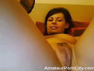 Teen Sex Amateur Cams 125