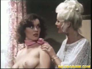 retro porno, vintage sex, retro sex