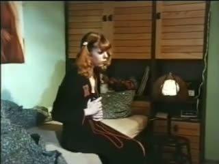 독일의 고전적인: 고전적인 독일의 포르노를 비디오 26
