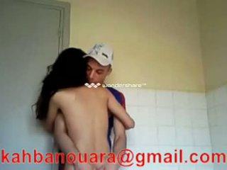 Algerian frinds - ερασιτεχνικό σεξ βίντεο - tube8com
