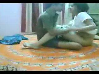 Mumbai dövme sister kardeş becerdin en ev üzerinde yatak