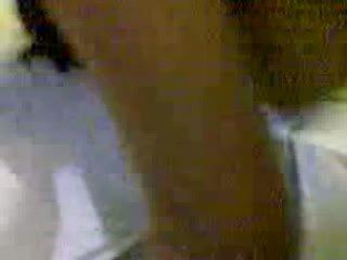 Ινδονησιακό έφηβος/η κλήση κορίτσι - ocha