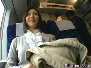Yukako shinohara 泰國 beauty