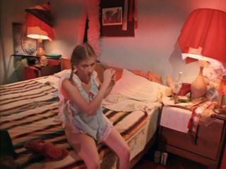 シネマ 74: フリー ビンテージ & フェラチオ ポルノの ビデオ 4b