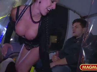milfs, hd porn, german