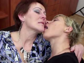 lesbietes, omes, nobriešana