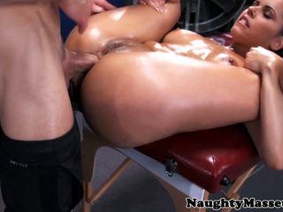 store bryster, massasje, hd porno