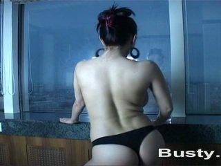 big boobs, erotic, mature