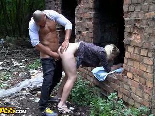 realitāte seksa filmas, karsti pick up meitenes, karstā āra fucking