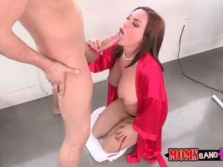 maldito, sexo oral, succión