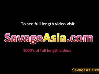 Pics Teen Asian Sucking A Cock