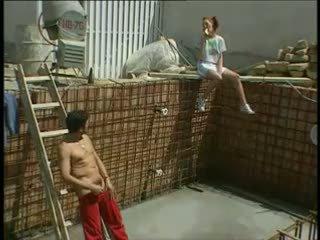 Deutscher pornograpiya 14: Libre masidhi pornograpya video 63