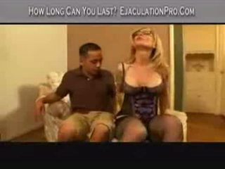 Nina hartley 2008 anal part1