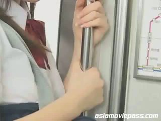 japanese, film sex asia, porn videos jepang