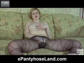 quality hardcore sex all, fresh pantyhose most, quality mix fun