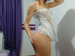 Chica sexyanabelle22 follando en vivir webcam - find6.xyz