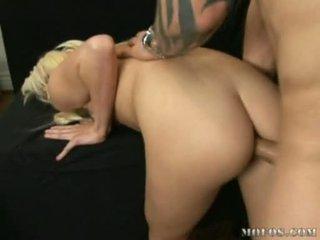 hardcore sex, cumshots, pula mare
