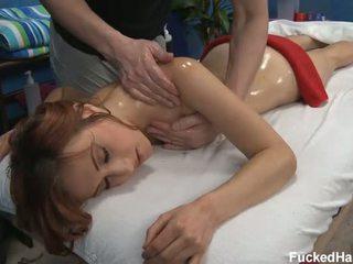 Сексуальна 18 рік старий гаряча шльондра