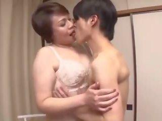 japanese, grannies, matures