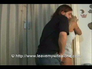 น่ารัก, ความจริง, สามีซึ่งภรรยามีชู้