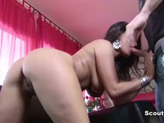 blowjobs, milfs, old+young