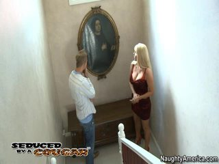 цици, hardcore sex, блондинки