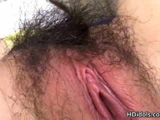 Poiss checks kuni vaatama kui internet working goes onto porno ja shaggs