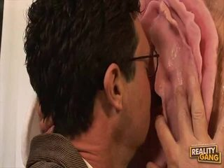 hardcore sex full, real hd porn best