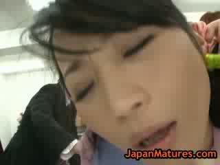 Mini etek natsumi kitahara içinde sıcak anal creampie homosexual 14 tarafından japanmatures