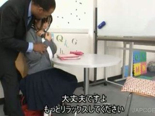 जापानी, किशोर की उम्र, जापान