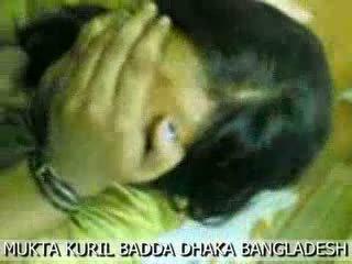Mukta kuril badda dhaka bangladesh 숨겨진 전문 대학 호텔 섹스 scandal mms